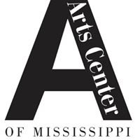 Arts Center of Mississippi