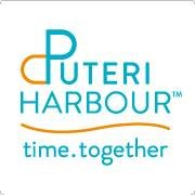 Puteri Harbour