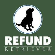 Refund Retriever, LLC
