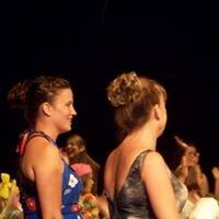 Margene's Dance Studio