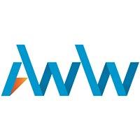 Advanced Web Works