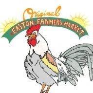 Original Easton Farmer's Market