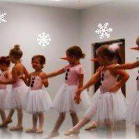 Dance Academy of Libertyville