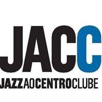 Jazz ao Centro Clube