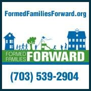 Formed Families Forward