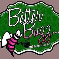 Better Buzz Mobile Espresso