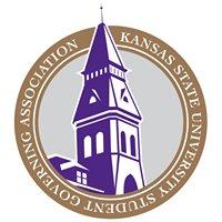 K-State Student Governing Association