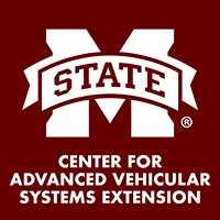 Mississippi State University CAVS Extension