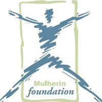 William B. Mulherin Foundation for Health & Wellness