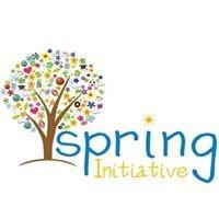 Spring Initiative