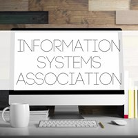 CU Denver Information Systems Association