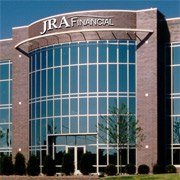 JRA Financial