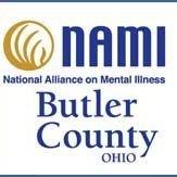 NAMI | Butler County Ohio