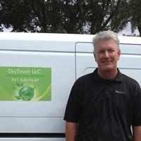 Dry Touch, LLC