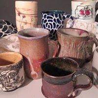 UGA Ceramics Student Organization