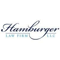 Hamburger Law Firm
