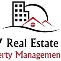 JV Real Estate & Property Management LLC
