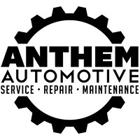 Anthem Automotive - Service, Repair & Maintenance
