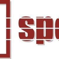 FTsport Massaaž