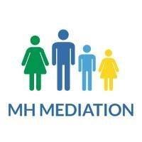 MH Mediation