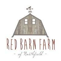 Red Barn Farm of Northfield