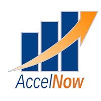 AccelNow