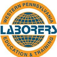 Western PA Laborers Training Center