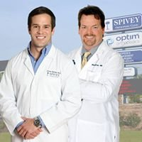 Spivey Orthopedic Clinic