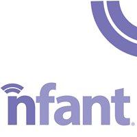 NFANT Labs