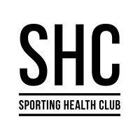 Sporting Health Club