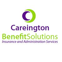 Careington BenefitSolutions