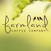 Farmland Coffee Company