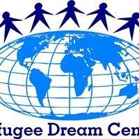 Refugee Dream Center