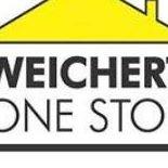 Weichert, Realtors Pikes Peak Group