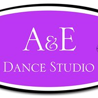 A&E Dance Studio