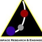 Aerospace Research & Engineering Systems Institute, Inc.
