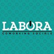 Labora - Coworking sociale