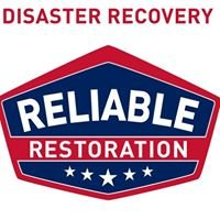 Water 911 - Reliable Restoration
