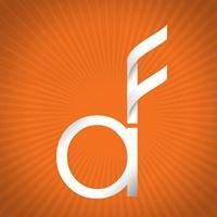 Dallas Austin Foundation for Music Education