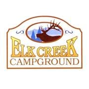 Elk Creek Campground