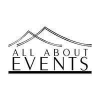 All About Events - Jacksonville