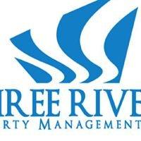 Three Rivers Property Management