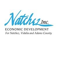 Natchez, Inc.
