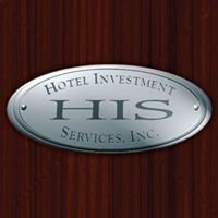 Hotel Investment Services, Inc.