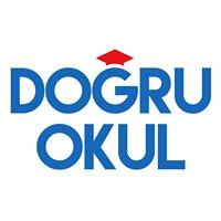 Dogruokul.com