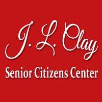 J. L. Clay Senior Citizens Center