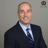 John Masci at McLean Mortgage Corporation