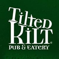 Tilted Kilt Pub and Eatery