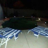 Arizona Vacation Rental Property