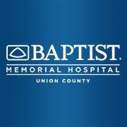 Baptist Memorial Hospital-Union County